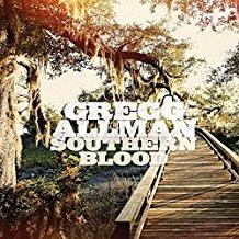 Gregg.Allman.Southern.Blood.jpg