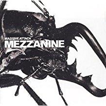 Massive.Attack.Mezzanine.jpg