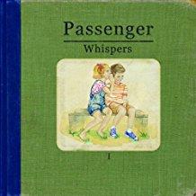 Passenger.Whispers.jpg
