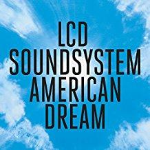 LCD.SoundSystem.American.Dream.jpg