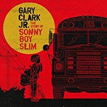 Gary.Clark.Jr.Sonny.Boy.Slim.jpg