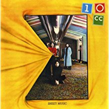 10cc.Sheet.Music.jpg