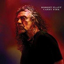 Robert.Plant.Carry.Fire.jpg