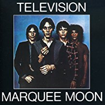 Television.Marquee.Moon.jpg