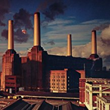 Pink.Floyd.Animals.jpg