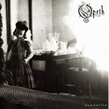 Opeth.Damnation.jpg