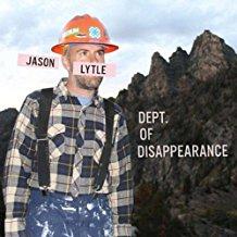 Jason.Lytle.Dept.jpg