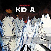 Radiohead.Kid.jpg