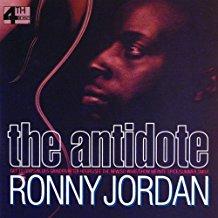 Ronny.Jordan.The.Antidote.jpg