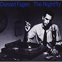Donald.Fagen.Nightfly.jpg