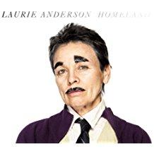 Laurie.Anderson.Homeland.jpg