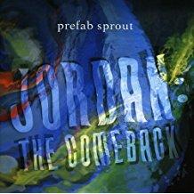 Prefab.Sprout.Jordan.jpg