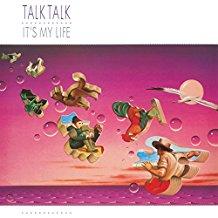 Talk.Talk.Its.My.Life.jpg