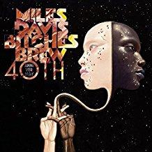 Miles.Davis.Bitches.Brew.jpg