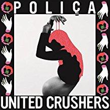Polica.United.Crushers.jpg