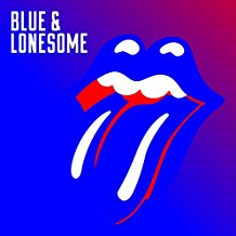 Rolling.Stones.Blue.And.Lonesome.jpg