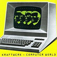 Kraftwerk.Computer.World.jpg