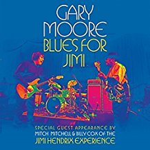 Gary.Moore.Jimi.jpg