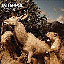 Interpol.Our.Love.jpg