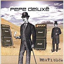 Pepe.Deluxe.Beatitude.jpg