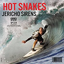 Hot.Snakes.Jerico.Sirens.jpg