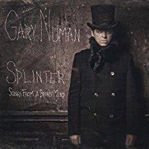 Gary.Numan.Splinter.jpg