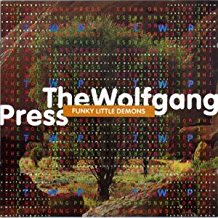 Wolfgang.Press.Funky.jpg