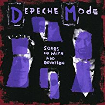 DM.Songs.jpg