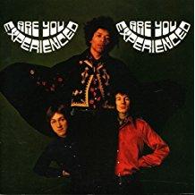 Hendrix.Experienced.jpg