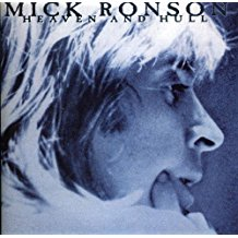 Mick.Ronson.Heaven.And.Hull.jpg