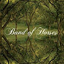 Band.Of.Horses..jpg