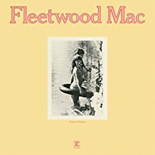 Fleetwood.Mac.Future.Games.jpg