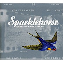 Sparklehorse.Good.Morning.Spider.jpg