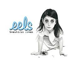 Eels.Beautiful.Freak.jpg