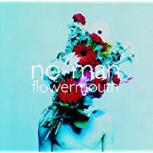 N-M.Flower.Mouth.jpg
