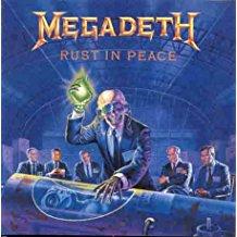 Megadeth.Rust.In.Peace.jpg