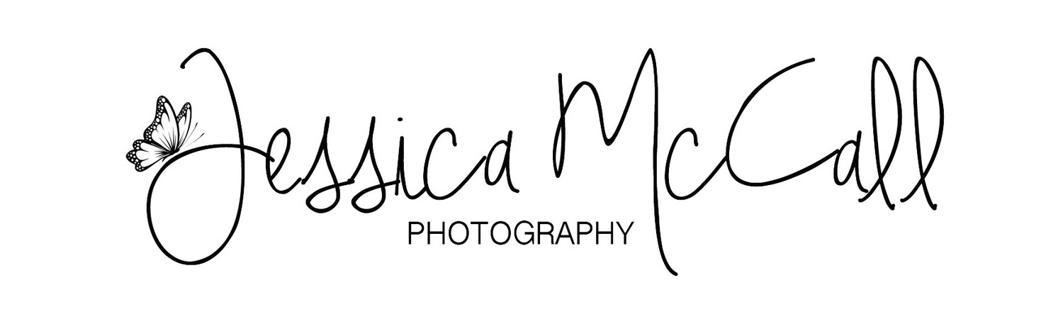 Jessica McCall Photography