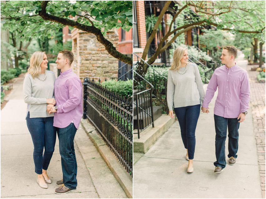 chicago_wedding_photographers-293.jpg