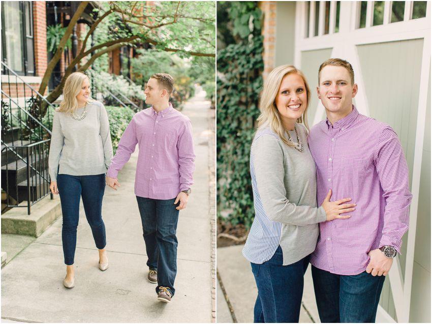 chicago_wedding_photographers-301.jpg
