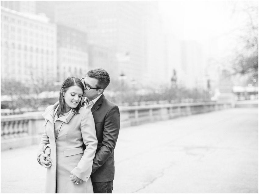 michigan_wedding_photography_291.jpg