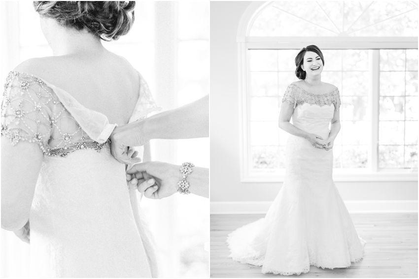 michigan_wedding_photography_373.jpg