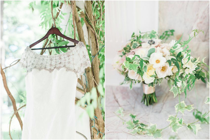 michigan_wedding_photography_372.jpg