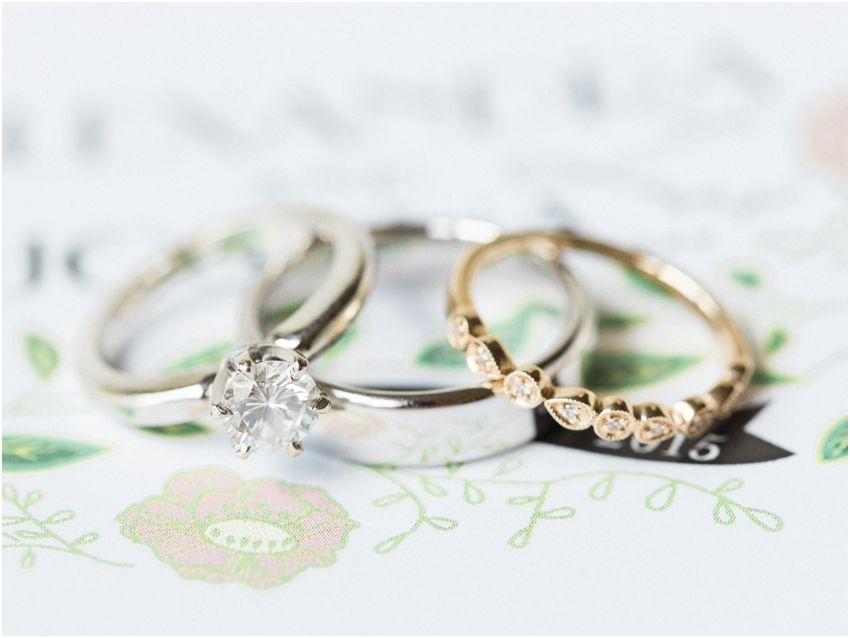 michigan_wedding_photography_377.jpg