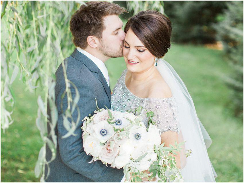 michigan_wedding_photography_381.jpg