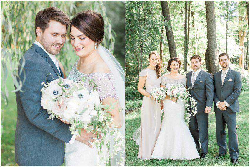 michigan_wedding_photography_382.jpg