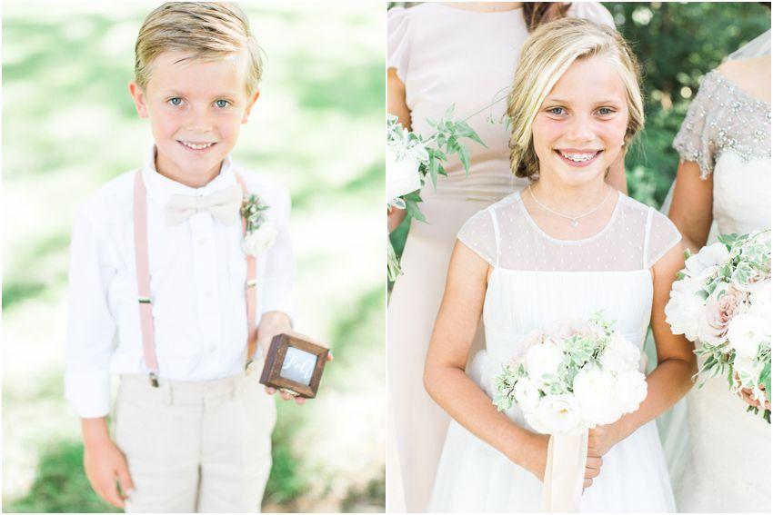 michigan_wedding_photography_384.jpg