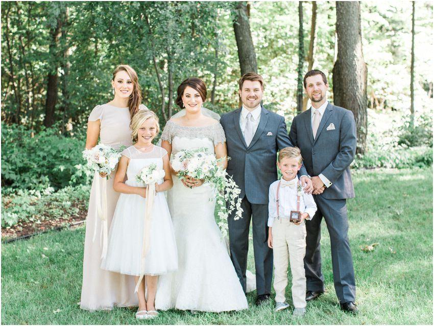 michigan_wedding_photography_385.jpg