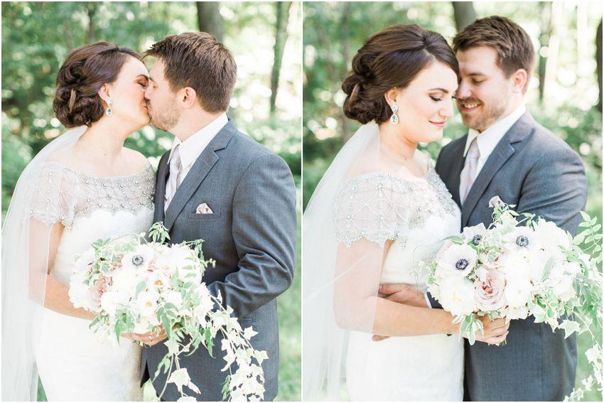 michigan_wedding_photography_387.jpg