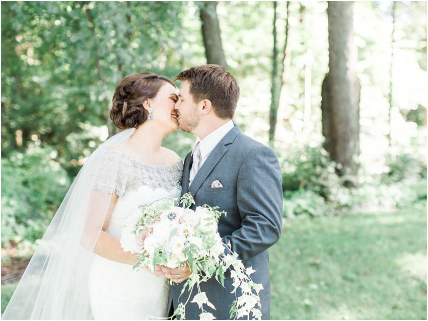 michigan_wedding_photography_388.jpg