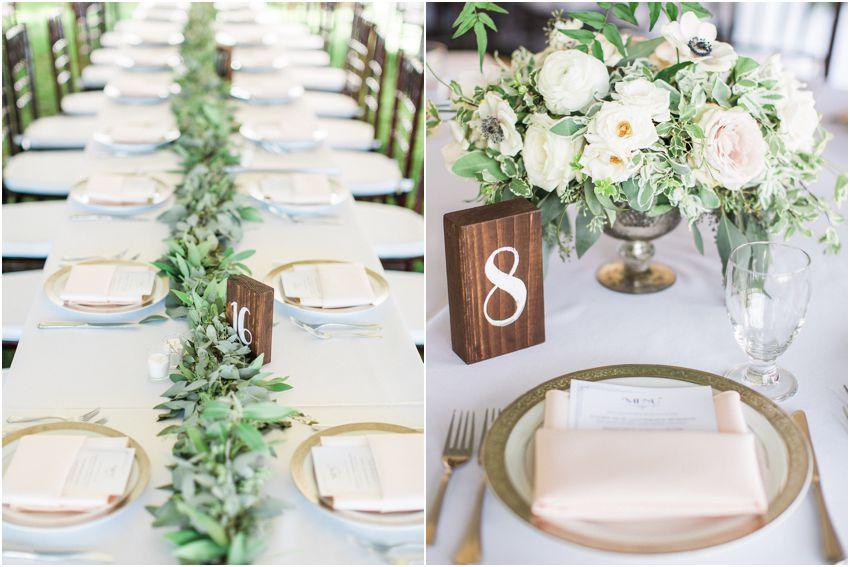 michigan_wedding_photography_389.jpg